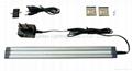 Cabinet Light,led lights for cabinets, under cabinet lights, cabinet lighting
