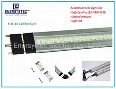 Under Cabinet Lighting,LED accent lighting, LED task lighting,under cabinet led