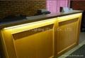 Cabinet Lights,LED under cabinet lighting, LED kitchen cabinet lighting, LED