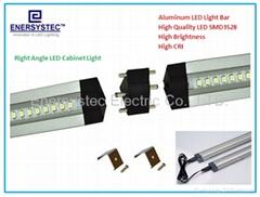 led cabinet lighting,under cabinet light, kitchen cabinet lighting,cabinet light