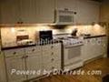 Under Cabinet Light,led kitchen cabinet lighting, cabinet lights led,cabinet led
