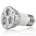 E27 LED Spotlight,led light spot