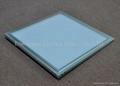 LED Panel Lights with pvoc certification china factory 300x300mm 2