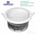 LED Recessed Downlight for Ceiling Light Fixture, 24Watts, SMD3030 Samsung LED,