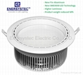 36W LED Downlight,led downlight