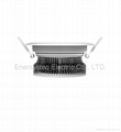 12W LED Ceiling Light Wholesale 1200LM Philips LED CRI92 3 Years Warranty