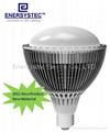 Par38 LED lamps 12W 6000K Cool White 100W Halogen Replacement E26 E27 Screw Base