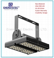 60W LED Tunnel Lighting ip65