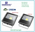 30W Flood LED Light high quality factory bridgelux led