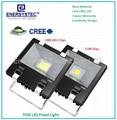 70W Flood Lights outdoor lighting Parking lights