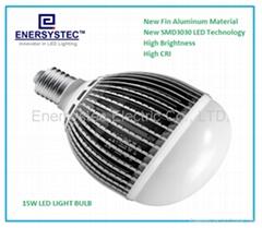 15W LED Light Bulb,high power led bulb,led bulb manufacturer,china led bulb