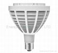 65W PAR38 LED Lighting bulbs high power led, 6500LM Samsung LED