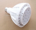 35W par30 led lamp cree led 100-240V 6000K Cool White For shop