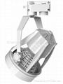 35W LED Tracking Light,led tracking lighting,led track lamp,LED track spotlight 3