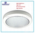 LED Ceiling Light Retrofit Fixture 15W