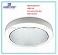 25W LED Ceiling Corridor Light Bridgelux