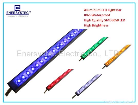 LED Light Bar,led cabinet light,under cabinet lighting,in cabinet lighting 1