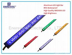 led lighting bars,cabine