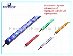 Rigid Lightingmini led light bar,amber light bar,cheap light bars,rigid led