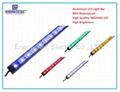 Rigid Led Lights,light bar,led lights bars,light bars,led bar lighting,rigid led 1
