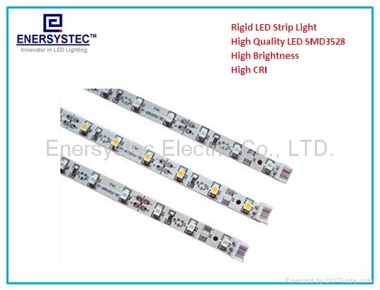 Led Lights Bars,led cabinet lights, under cabinet led lights, cabinet led lighti 1