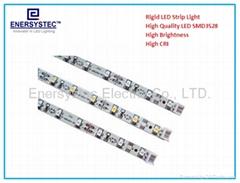 Led Lights Bars,led cabi