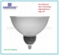 30w Led Highbay Lighting