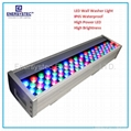 150W Wall Washer Lighting