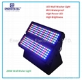200W Led Wallwasher