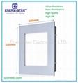 10w LED Panel Light ceiling downlights