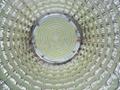 500W High Bay LED Lighting CREE LED meanwell driver 4