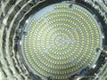 400W Led Highbay Lighting UL tuv driver 135LM/W for Plants