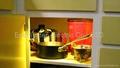 LED Cabinet Lighting,LED display case lighting, LED retail product Lighting