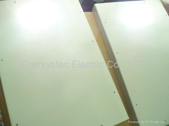 Solar LED Street Light, solar garden light, solar flood light,parking lot lights 5
