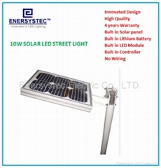 Solar Courtyard Light, solar path light,solar led light,smart solar street light