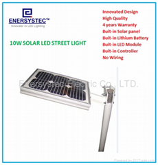 Solar LED Light, solar flood lighting,security light,solar street light kits
