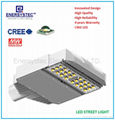 35w led street light 300vac 250W Replacement 3500LM for Garage 1