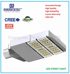 LED路燈新農村專用
