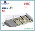 100w high power led road lighting tuv driver ce rohs