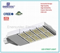 150Watts LED Road Lights cree led 277vac, 230V, 120V