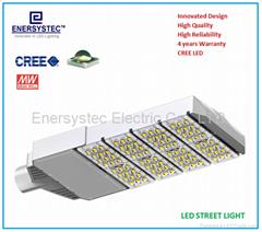 150Watts LED Road Lights cree led 277vac, 230V, 120V