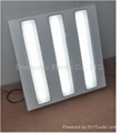 36W LED Grille lamp 600x600mm