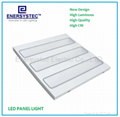 led Grille Lamp 25W 600x600mm