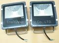 50W LED Flood lighting 240v ip65