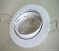 LED Spotlight Holder,downlight holder