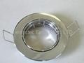 LED Spotlight Holder,downlight holder,mr16 holder,gu10 light holder fixture