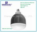30W LED Bulb E40 E39 Base 250W