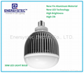 30W LED Bulb E40 E39 Base 250W Equivalent Highbay Lights Ceiling Light Bulb