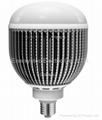 30W LED Bulb E40 E39 Base 250W Equivalent Highbay Lights Ceiling Light Bulb