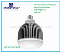 50W LED bulb, E39 E40 Light Base 5000LM